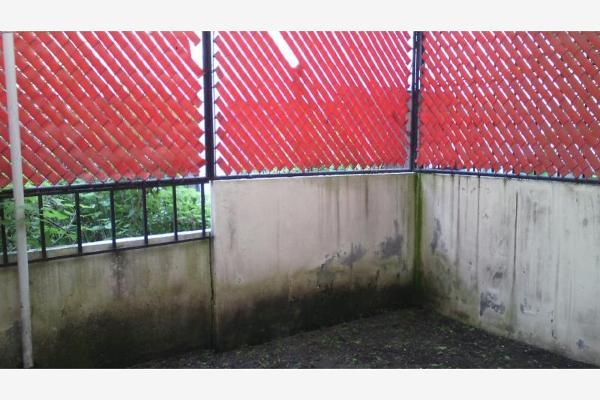 Foto de casa en venta en privada hacienda los girasoles 1, san antonio del puente, temoaya, méxico, 8901740 No. 11