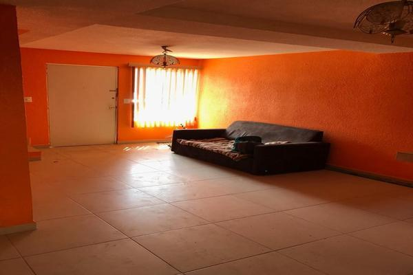 Foto de casa en venta en privada hijar , real del cid, tecámac, méxico, 18608107 No. 03