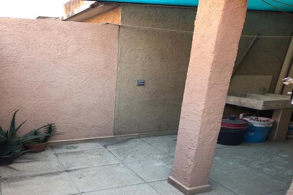 Foto de casa en venta en privada hijar , real del cid, tecámac, méxico, 18608107 No. 04