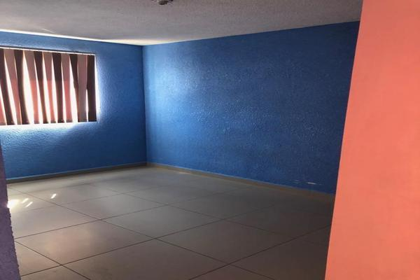 Foto de casa en venta en privada hijar , real del cid, tecámac, méxico, 18608107 No. 13