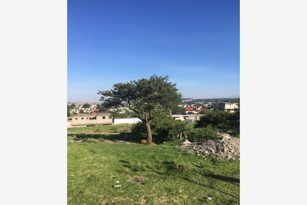 Foto de terreno habitacional en venta en privada ignacio sin numero, ignacio zaragoza, nicolás romero, méxico, 8698362 No. 02