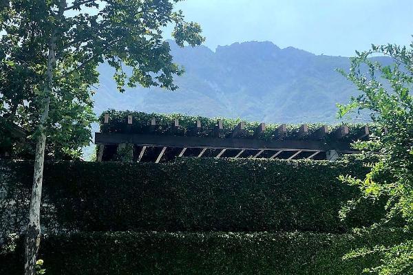 Foto de terreno habitacional en venta en privada jorge p. garza , balcones del valle, san pedro garza garcía, nuevo león, 8857758 No. 03
