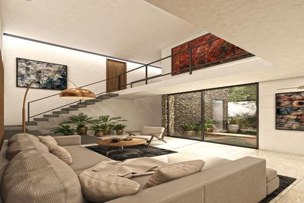 Foto de casa en venta en privada kinish , cholul, mérida, yucatán, 0 No. 03