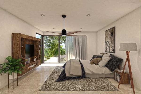 Foto de casa en venta en privada kinish , cholul, mérida, yucatán, 0 No. 06