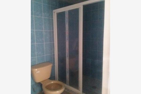 Foto de bodega en renta en privada la cruzita 15, san josé el alto, querétaro, querétaro, 18042356 No. 11