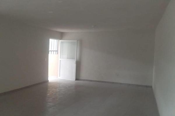 Foto de bodega en renta en privada la cruzita 15, san josé el alto, querétaro, querétaro, 18042356 No. 12