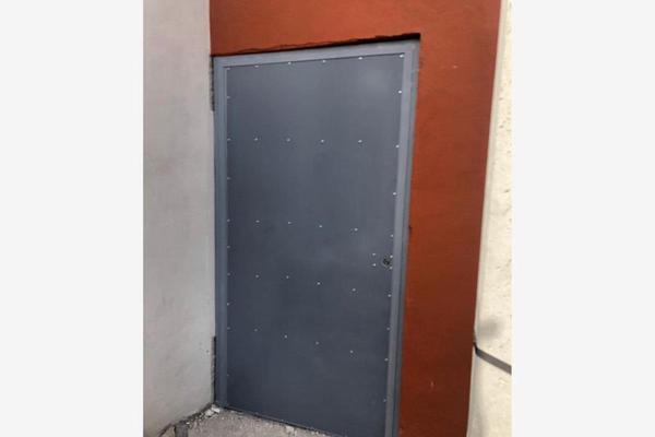Foto de bodega en renta en privada la cruzita 15, san josé el alto, querétaro, querétaro, 18042356 No. 22