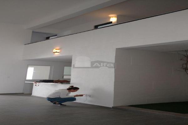 Foto de casa en venta en privada la gavia lote 56 , el mayorazgo, león, guanajuato, 9130308 No. 03