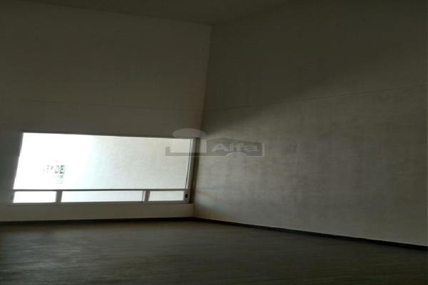 Foto de casa en venta en privada la gavia lote 56 , el mayorazgo, león, guanajuato, 9130308 No. 04