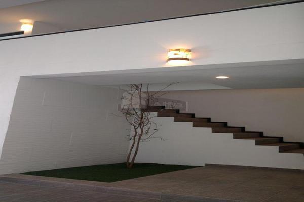 Foto de casa en venta en privada la gavia lote 56 , el mayorazgo, león, guanajuato, 9130308 No. 06