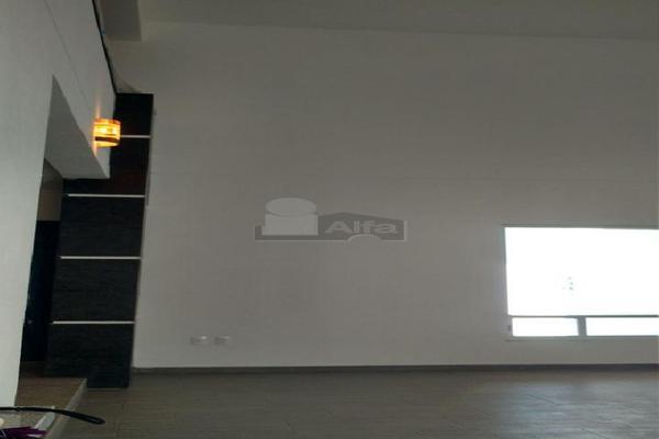 Foto de casa en venta en privada la gavia lote 56 , el mayorazgo, león, guanajuato, 9130308 No. 08