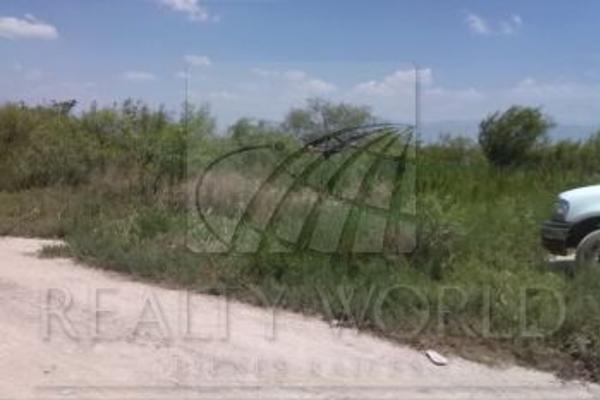 Foto de terreno habitacional en venta en  , privada la misión, saltillo, coahuila de zaragoza, 8388973 No. 04