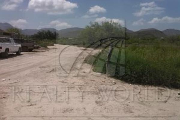 Foto de terreno habitacional en venta en  , privada la misión, saltillo, coahuila de zaragoza, 8388973 No. 05