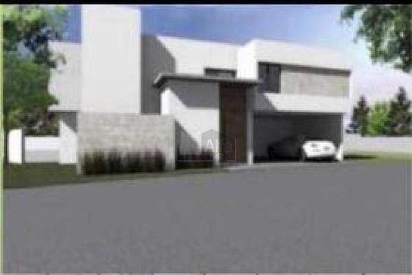 Foto de casa en venta en privada la moraleja , club de golf la loma, san luis potosí, san luis potosí, 12767234 No. 01