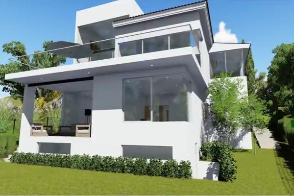 Foto de casa en venta en privada la nogalera , las cañadas, zapopan, jalisco, 2735853 No. 06