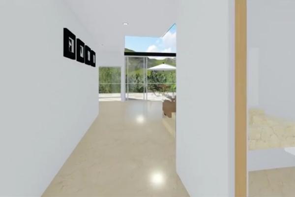 Foto de casa en venta en privada la nogalera , las cañadas, zapopan, jalisco, 2735853 No. 07