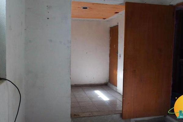 Foto de edificio en venta en  , la providencia siglo xxi, mineral de la reforma, hidalgo, 8063885 No. 03