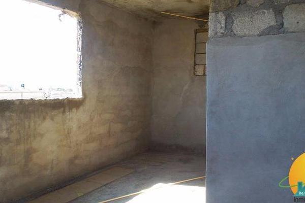 Foto de edificio en venta en  , la providencia siglo xxi, mineral de la reforma, hidalgo, 8063885 No. 04