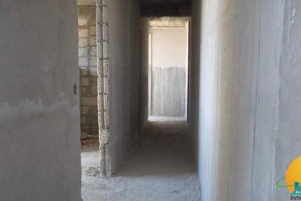 Foto de edificio en venta en  , la providencia siglo xxi, mineral de la reforma, hidalgo, 8063885 No. 06