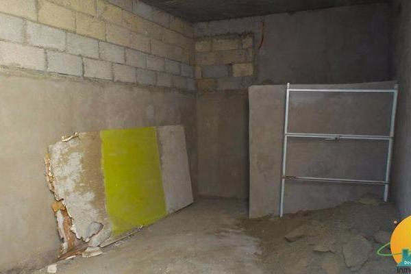 Foto de edificio en venta en  , la providencia siglo xxi, mineral de la reforma, hidalgo, 8063885 No. 08