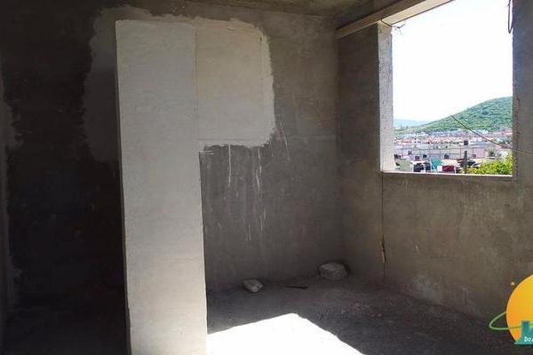Foto de edificio en venta en  , la providencia siglo xxi, mineral de la reforma, hidalgo, 8063885 No. 09