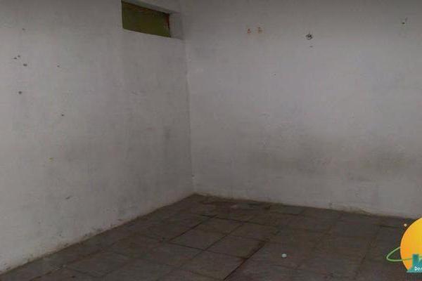 Foto de edificio en venta en  , la providencia siglo xxi, mineral de la reforma, hidalgo, 8063885 No. 10