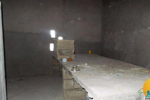 Foto de edificio en venta en  , la providencia siglo xxi, mineral de la reforma, hidalgo, 8063885 No. 12