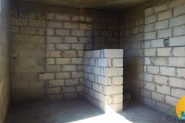Foto de edificio en venta en  , la providencia siglo xxi, mineral de la reforma, hidalgo, 8063885 No. 15