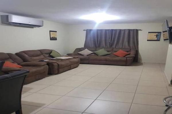 Foto de casa en venta en  , privada las ceibas, reynosa, tamaulipas, 7960585 No. 05