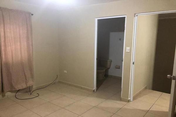 Foto de casa en venta en  , privada las ceibas, reynosa, tamaulipas, 7960585 No. 09