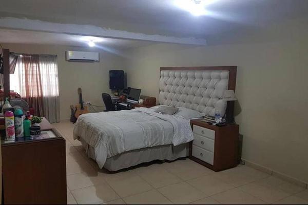 Foto de casa en venta en  , privada las ceibas, reynosa, tamaulipas, 7960585 No. 11