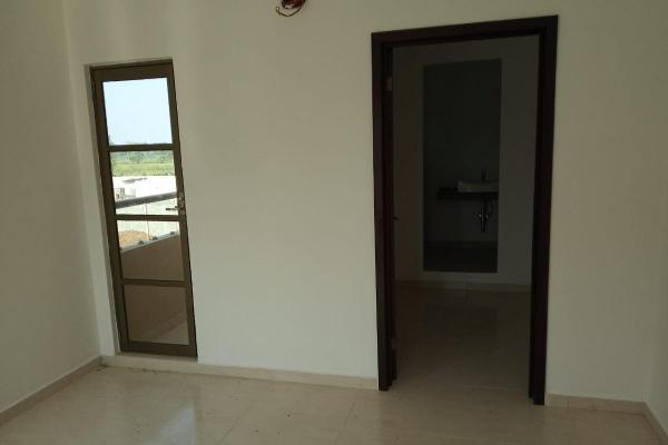 Foto de casa en venta en privada las palmas , ixtacomitan 3a sección, centro, tabasco, 0 No. 02
