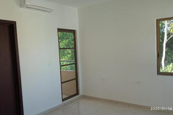 Foto de casa en venta en privada las palmas , ixtacomitan 3a sección, centro, tabasco, 0 No. 03