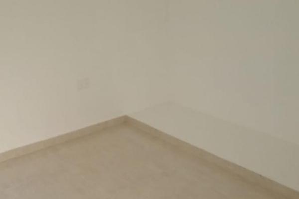 Foto de casa en venta en privada las palmas , ixtacomitan 3a sección, centro, tabasco, 0 No. 05