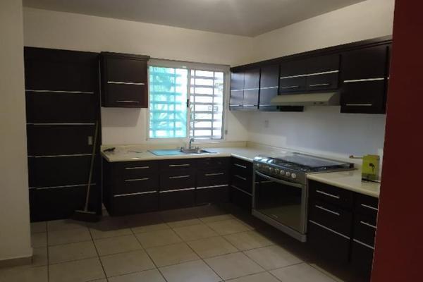 Foto de casa en renta en  , privada las quintas, durango, durango, 9250767 No. 06