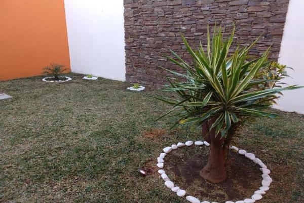 Foto de casa en renta en  , privada las quintas, durango, durango, 9250767 No. 07