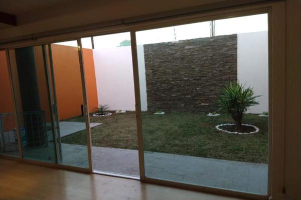 Foto de casa en renta en  , privada las quintas, durango, durango, 9250767 No. 08