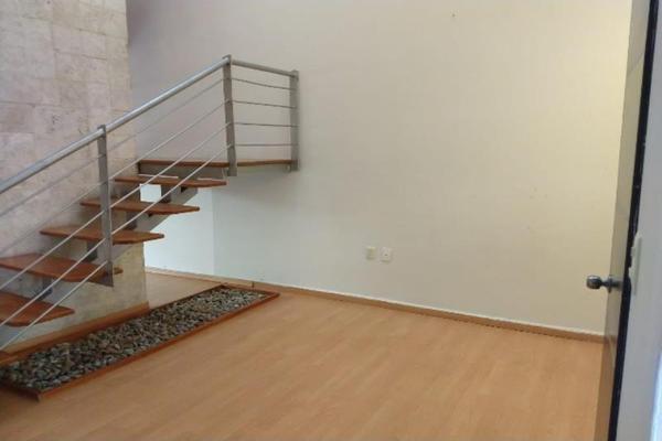 Foto de casa en renta en  , privada las quintas, durango, durango, 9250767 No. 09