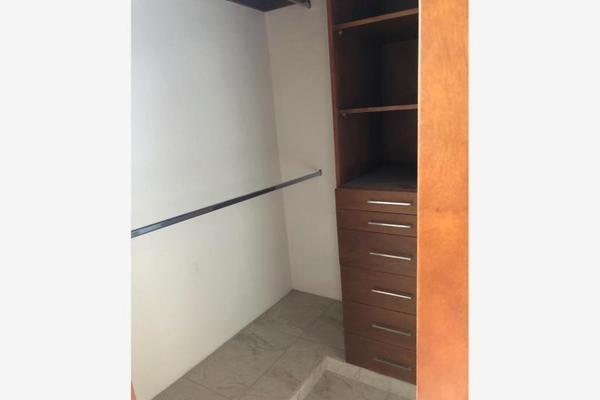 Foto de casa en venta en privada las rosas 610, lomas de cuernavaca, temixco, morelos, 7524792 No. 06