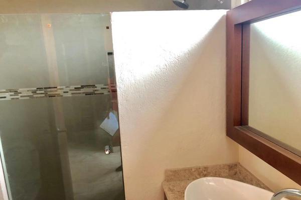 Foto de casa en venta en privada las rosas 610, lomas de cuernavaca, temixco, morelos, 7524792 No. 07
