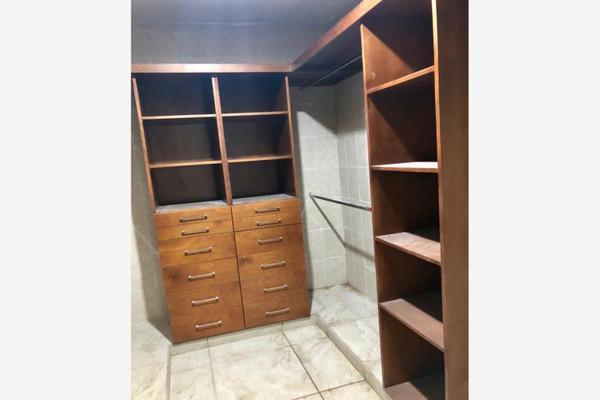Foto de casa en venta en privada las rosas 610, lomas de cuernavaca, temixco, morelos, 7524792 No. 12
