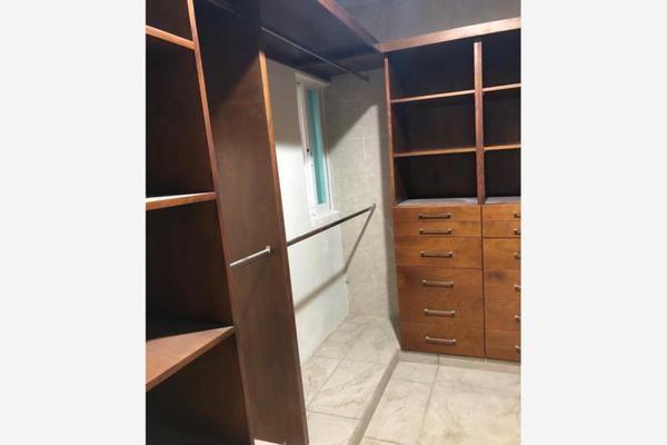 Foto de casa en venta en privada las rosas 610, lomas de cuernavaca, temixco, morelos, 7524792 No. 13