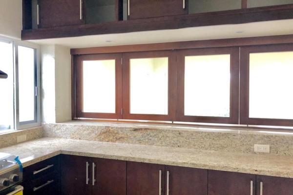 Foto de casa en venta en privada las rosas 610, lomas de cuernavaca, temixco, morelos, 7524792 No. 20