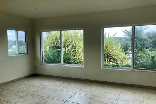 Foto de casa en venta en privada las rosas 610, lomas de cuernavaca, temixco, morelos, 7524792 No. 23