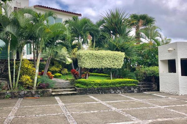 Foto de casa en venta en privada las rosas 610, lomas de cuernavaca, temixco, morelos, 7524792 No. 28