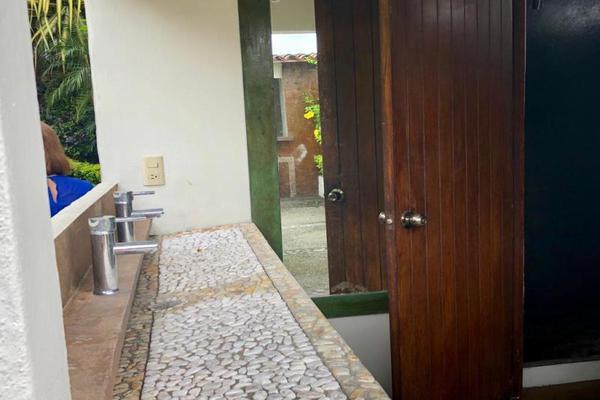 Foto de casa en venta en privada las rosas 610, lomas de cuernavaca, temixco, morelos, 7524792 No. 29