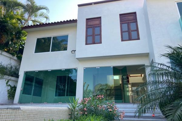 Foto de casa en venta en privada las rosas , lomas de cuernavaca, temixco, morelos, 20834584 No. 01