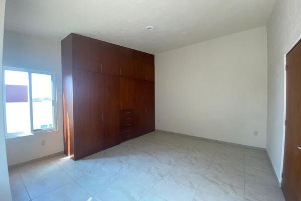 Foto de casa en venta en privada las rosas , lomas de cuernavaca, temixco, morelos, 20834584 No. 04