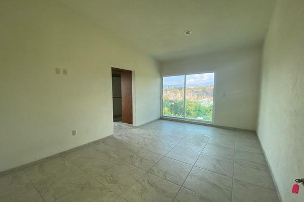 Foto de casa en venta en privada las rosas , lomas de cuernavaca, temixco, morelos, 20834584 No. 07
