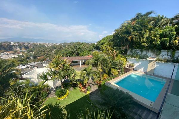 Foto de casa en venta en privada las rosas , lomas de cuernavaca, temixco, morelos, 20834584 No. 08